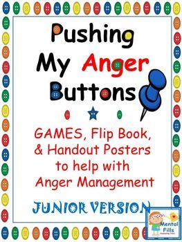 balloons of anger play therapy Play therapy strategy to help children learn to control their anger and decrease explosive behaviors.