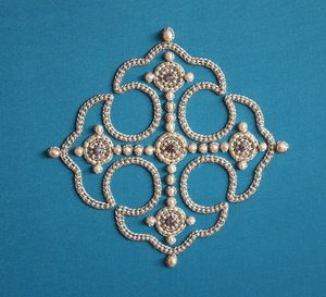 IMG_2323.JPG Russian ecclesiastical embroidery
