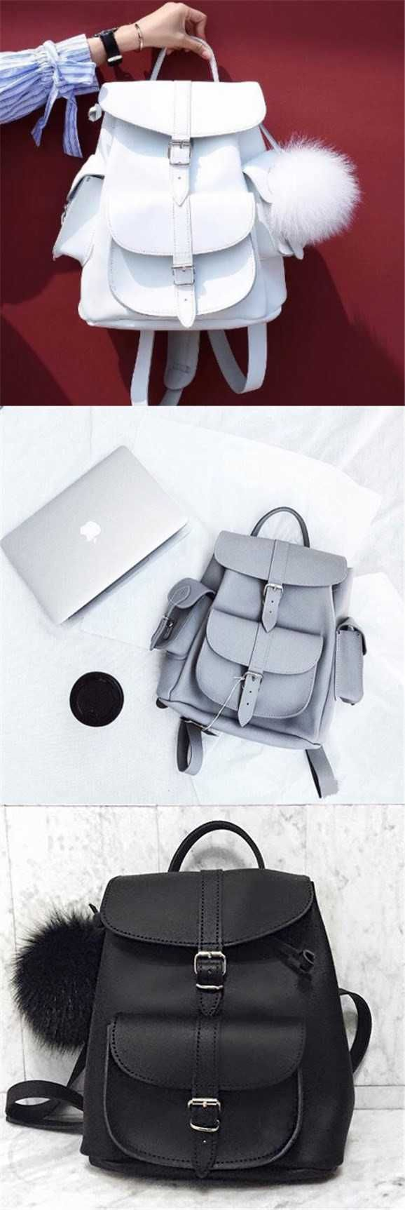 designer backpacks leather accessories bags outdoor backpack flip womens bag shool bookbag for teens. Save.extra 20% OFF on $45+ Sitewide till 30th use code SUMMER20%OFF