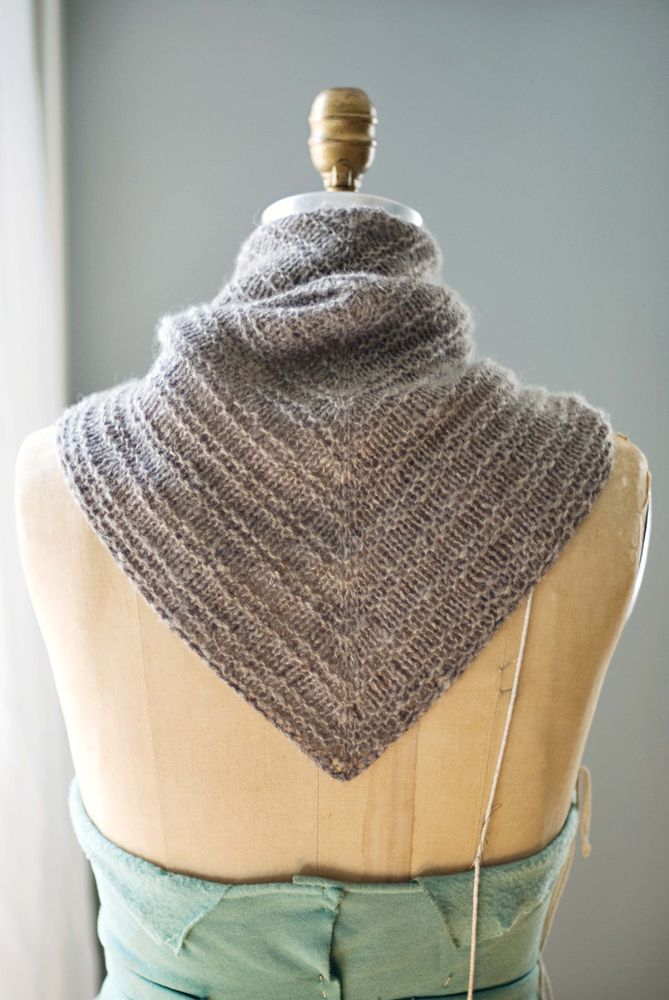 Knitting Hands Brooklyn : Best images about brooklyn tweed on pinterest knitted