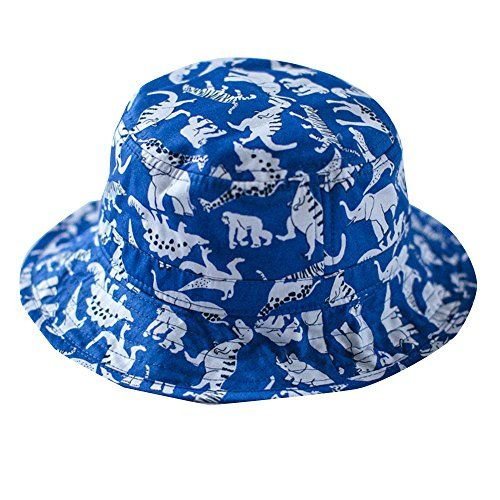Tutorial A Cute Bucket Hat Hat Patterns To Sew Baby