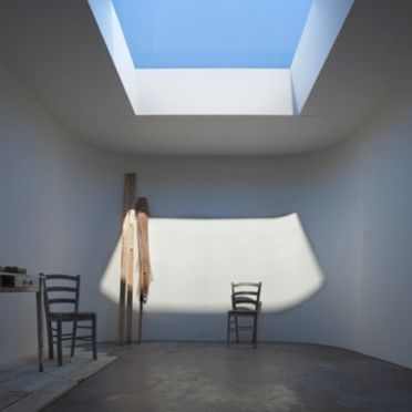 CoeLux - Experience the sky