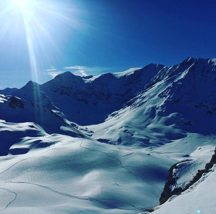 Apex Snowsports (@apexsnowsports) • Instagram photos and videos