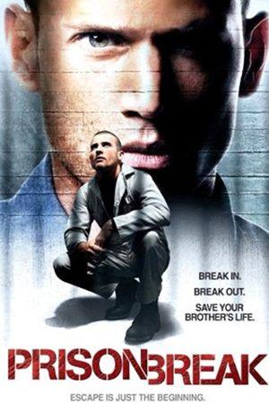 prison break season 4 episode 23 subtitles english