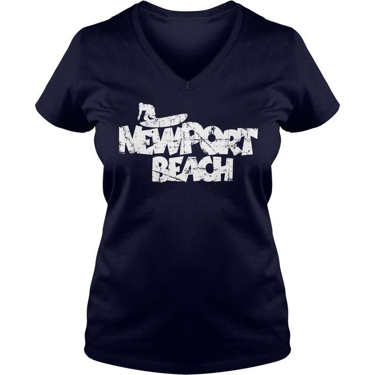 Newport Beach Surfing Vintage White T-Shirt #gift #ideas #Popular #Everything #Videos #Shop #Animals #pets #Architecture #Art #Cars #motorcycles #Celebrities #DIY #crafts #Design #Education #Entertainment #Food #drink #Gardening #Geek #Hair #beauty #Health #fitness #History #Holidays #events #Home decor #Humor #Illustrations #posters #Kids #parenting #Men #Outdoors #Photography #Products #Quotes #Science #nature #Sports #Tattoos #Technology #Travel #Weddings #Women