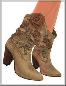.: Beautiful Boots, Cowboys Boots, Boots Scootin