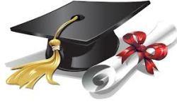 Boston University Presidential Scholarships 2014