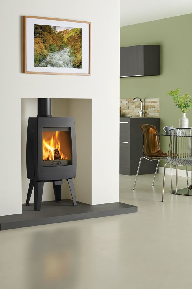 The 74 best images about Gorgeous stoves on Pinterest ...