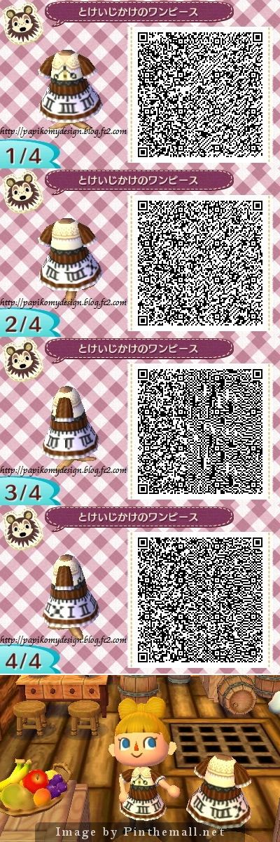 Les 357 meilleures images propos de animal crossing new for Acnl fish guide