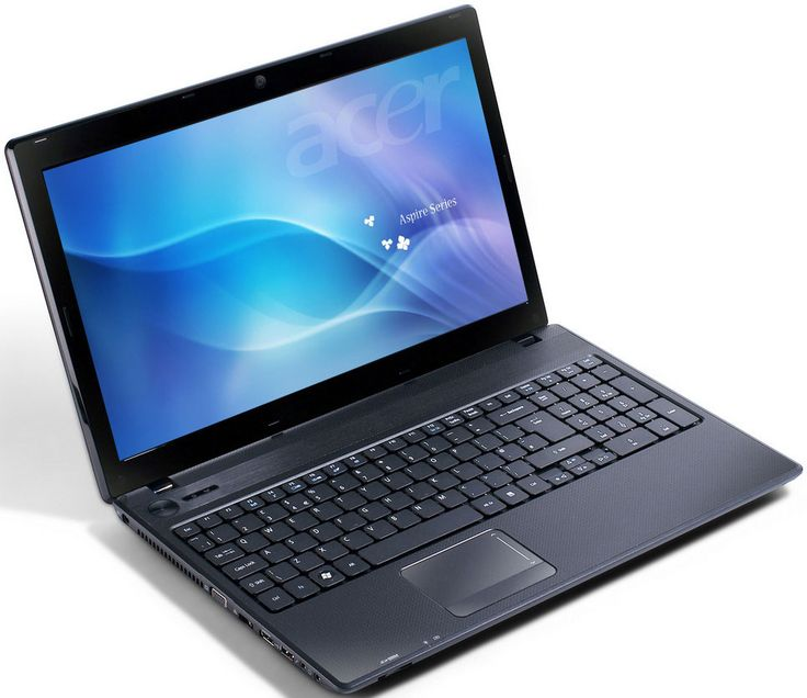 This is an excellent computer for the price it is extremely capable of doing just about any job out there. Its fast and Looks Great!  Acer 5552  Tripple Core laptop Comes with HDMI and 8 GIGs of Ram Windows 7 Ultimate Microsoft Office Antivirus for 1 year 1 year warranty on all hardware including the battery and charger