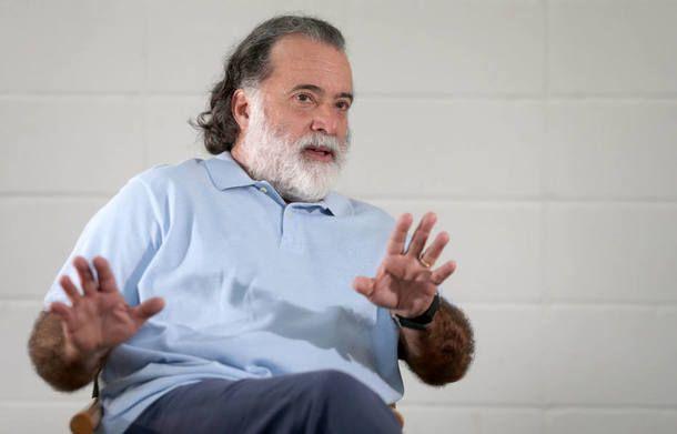 Tony Ramos e Friboi rompem contrato de R$ 5 milhões após escândalo da JBS #Escandalo, #Famosos, #Forum, #Friboy, #TonyRamos http://popzone.tv/2017/06/tony-ramos-e-friboi-rompem-contrato-de-r-5-milhoes-apos-escandalo-da-jbs.html