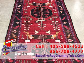 1000 Ideas About Restoration Services On Pinterest Rug