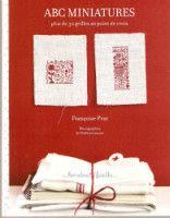 """Gallery.ru / patrizia61 - Album """"ABC Miniatures"""""""