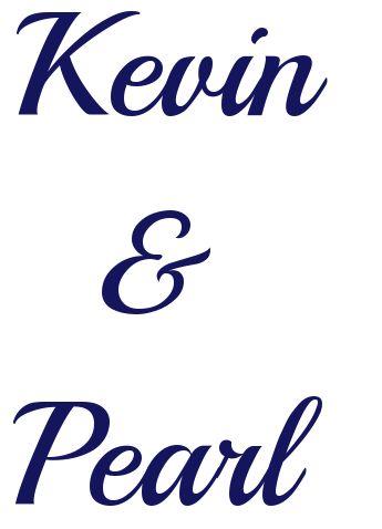 Calligraphy Fonts Calligraphy Font Generator Clip Art