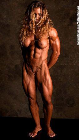 Barbara nordin nude in orgy of the dead - 2 10