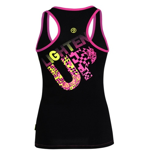 40 best images about zumba on pinterest ryan gosling lady gaga and zumba. Black Bedroom Furniture Sets. Home Design Ideas