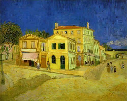 10 best Van Gogh - Postimpresionismo images on Pinterest Buns