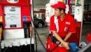 Kenaikan BBM Tidak Berdampak Pada Kenaikan Bunga Kredit - berita - CariKredit.com