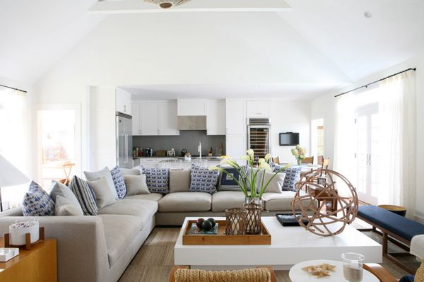 25 best ideas about living room layouts on pinterest living room layouts 19590