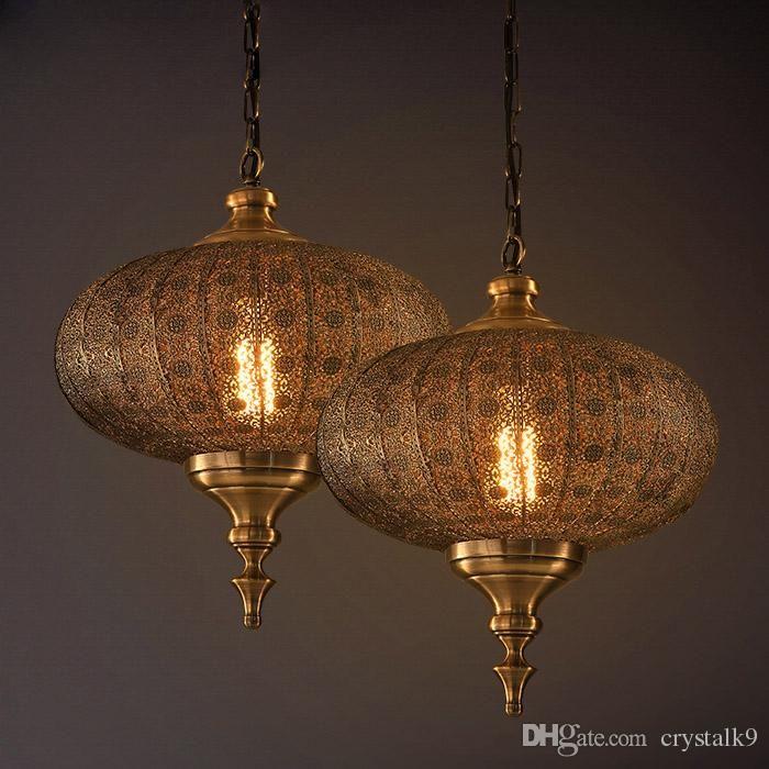 outdoor pendant lights india # 9