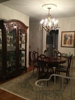 NYC REAL ESTATE TRENDS: All Utilities Included! Room for Rent Short-term 6...