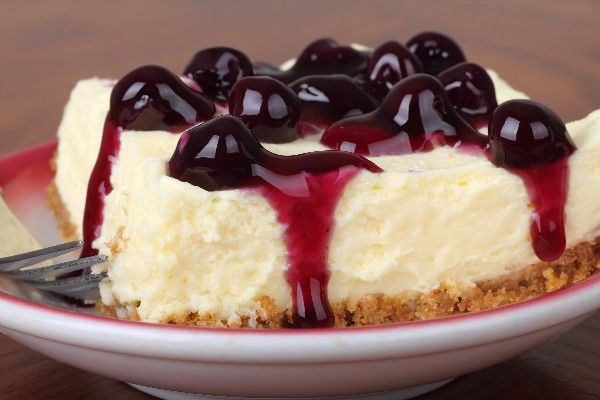 17 Best Images About Easy Summer Dessert Recipes On