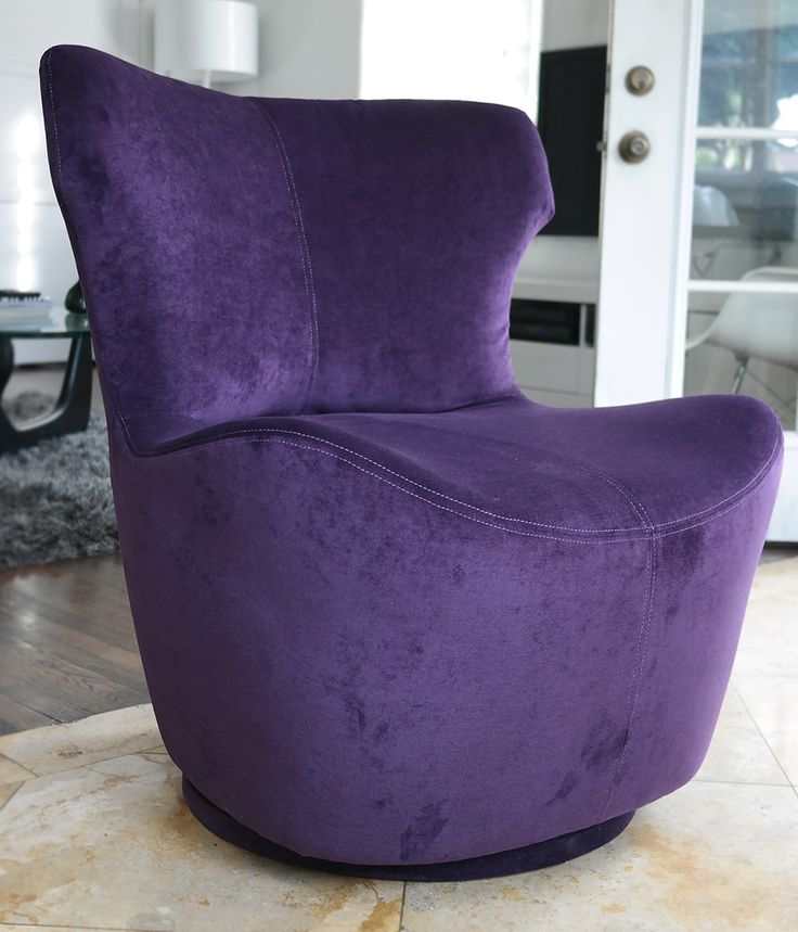 36 Best Images About Decenni Custom Furniture My Designs On Pinterest Italian Leather Chairs
