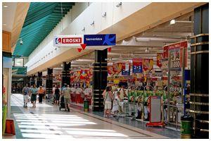 ¿Síndrome de la nevera vacía después de #vacaciones? Ven a #Erosky y aprovéchate de sus #ofertas http://elingenio.es/tiendas/645/tiendas/?utm_source=pinterest.com&utm_medium=social&utm_content=tiendas-erosky&utm_campaign=cm