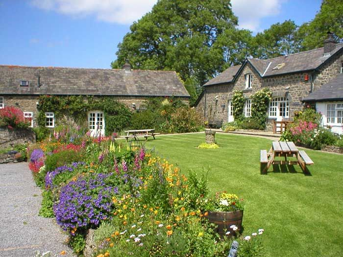 Image detail for -Cornwall Country Cottages - Cornwall Cottages 4 You