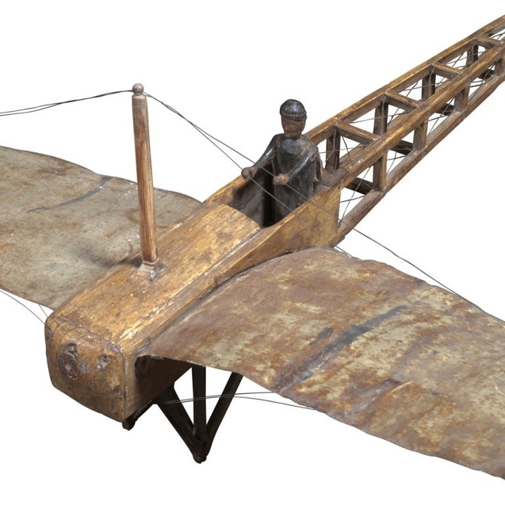 17 Best Images About Wood Airplanes On Pinterest Toys