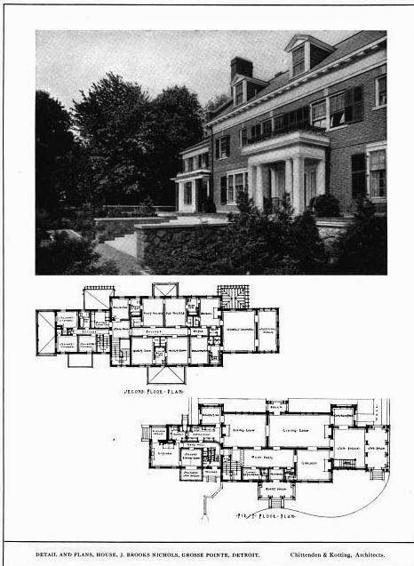 images  architectural floor plans  pinterest mansion floor plans ground floor