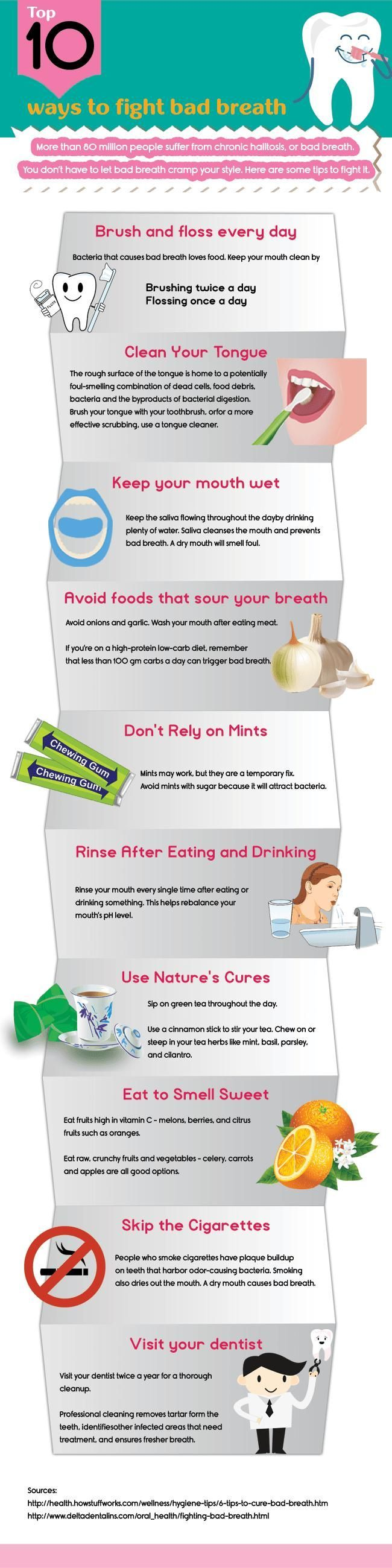 Want to stay forever young? Weve got some amazing anti aging skin care tips and hacks designed to prevent wrinkles and look younger. Whether youre over 40 or over 50 or even just in your 20s and 30s* these natural remedies and skin care diet ideas offer some of the best beauty hacks around.  Be ca