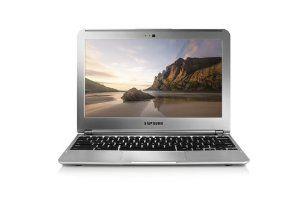 Samsung Chromebook (Wi-Fi, 11.6-Inch)