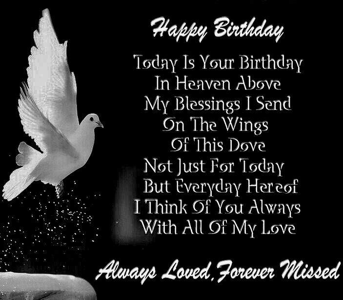 Happy 64 Birthday Quotes: 17 Best Ideas About Happy Birthday Sister In Heaven On