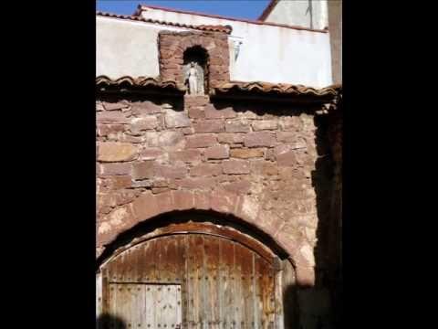 Fotos de:  Teruel -  Mora de Rubielos - Rodenas - Rubielos de Mora - Cas...