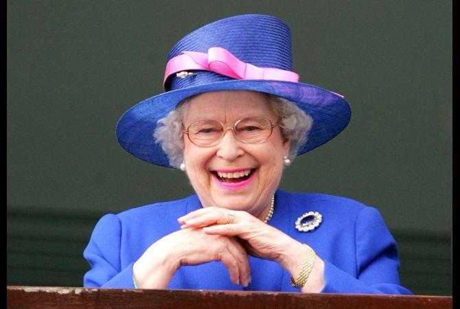 Queen Elizabeth II: Celebrating 60 years of hats | GlobalPost