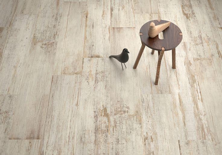 Planken tegels: de warme en sfeervolle uitstraling van hout in combinatie met het gemak van tegels! U hoeft deze planken niet te schuren of te behandelen! En u kunt de planken tegels zelfs toepassen in het douchegedeelte in uw badkamer! Het lijkt wel echt hout, maar het zijn gebakken tegels. Wij hebben een enorme keuze …