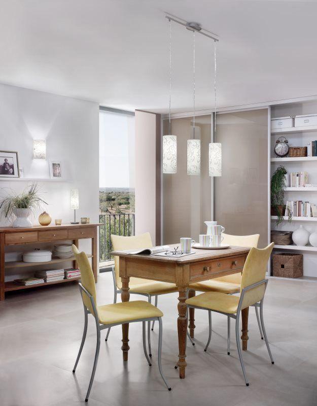 29 best Eglo Lighting images on Pinterest | Ceiling lamps, Buffet ...