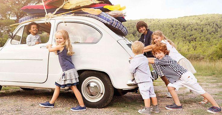 Bokbo - a world of eco-friendly baby and kids' gear awaits! #BabyClothing, #Bedding, #FavouriteStores, #KidsClothing, #Organic, #SponsoredPosts, #Swimwear