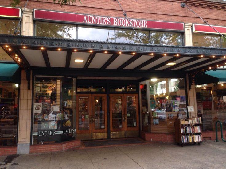 the comic book shop spokane
