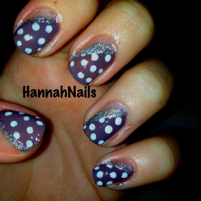 Best 25+ Basic nails ideas on Pinterest | Nail ideas, Nail ...