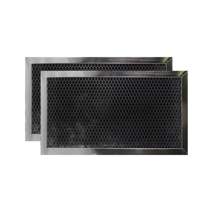 how to reset samsung fridge filter