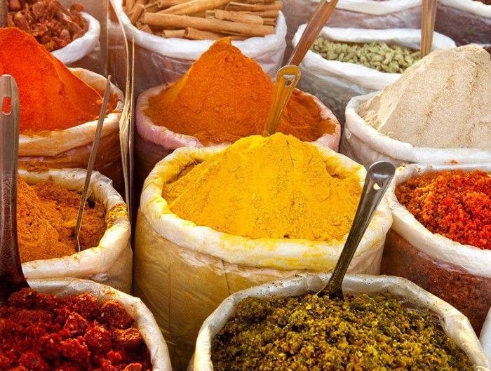 Piccola guida alla cucina peruviana