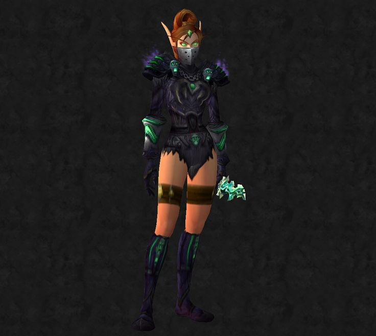 25 Best Wew Images On Pinterest: The 25+ Best Rogue Transmog Ideas On Pinterest