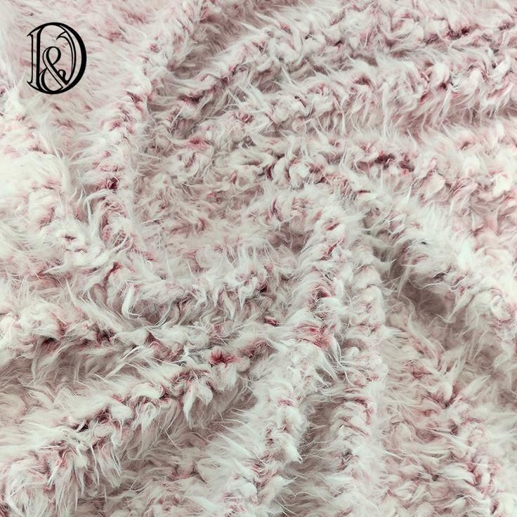 100 * 75 cm chegam novas Jacquard pele do falso tecido fotografia recém-nascido contexto da fotografia recém-nascido adereços cesta Stuffer cobertor foto(China (Mainland))