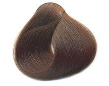 Sanotint Light Haarfarbe ohne PPD Farbton Dunkelblond (nr.84) 125ml