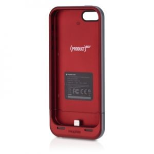 mophie Juice Pack Air for iPhone 5s - discount-mobile