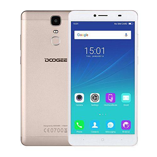 #Sale Doogee Y6 #Max #Smartphone   6.5 #Zoll FHD 4G FDD #LTE #Ohne Vertrag #Android 6.0 Octa...  Tagespreisabfrage /Doogee Y6 #Max #Smartphone  6.5 #Zoll FHD 4G FDD-LTE #Ohne Vertrag #Android 6.0 Octa-Core 3GB RAM+32GB #ROM 13.0MP HauptKamera 4300mAh #Akku Fingerabdrucksensor Metallkoerper-Handy  Tagespreisabfrage   #Technische Daten:  Hersteller: DOOGEE Modell: Y6 #max Modelljahr: 2016 Batterie: 4300mAh, Li-Polymer(nicht Wechselbar),#mit Energiesparmodus, 5V2A #Fast Charge #