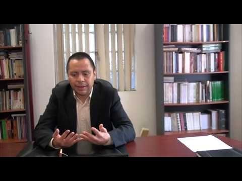 Entrevista con Pablo Molinet (1975), sobre su segundo libro de poemas, Cautiverio (ILV, 2014)