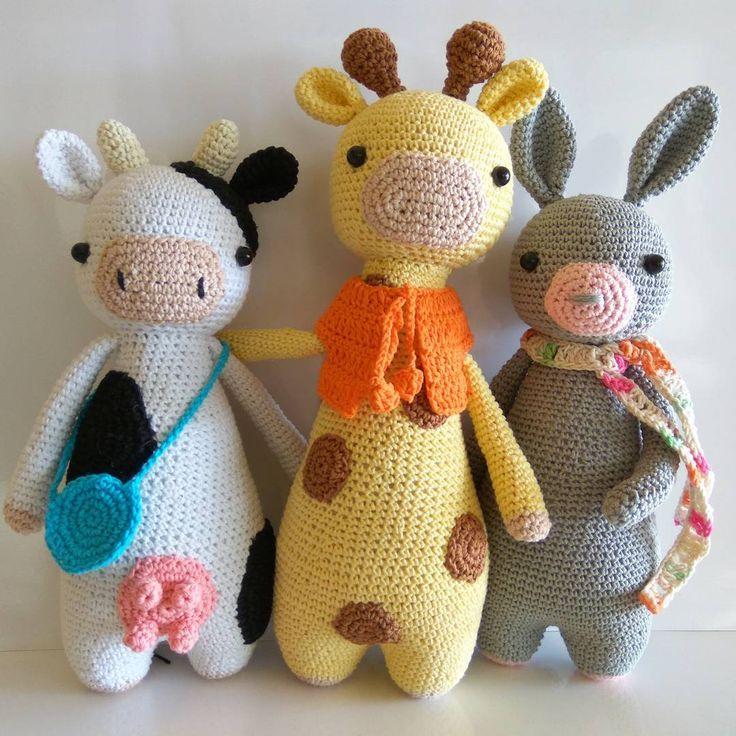 Made by melani_0811. Crochet patterns by Little Bear Crochets: www.littlebearcrochets.com ❤️ #littlebearcrochets #amigurumi
